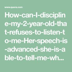 How-can-I-discipline-my-2-year-old-