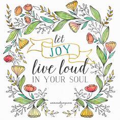 Sticky Notes for the Soul - Ann Voskamp Joy Quotes, Faith Quotes, Good Day Quotes, Wife Quotes, Dream Quotes, Friend Quotes, Awesome Quotes, Happy Quotes, Qoutes