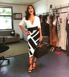 Look Top da Semana: Juliana Paes | Ângela Bastos