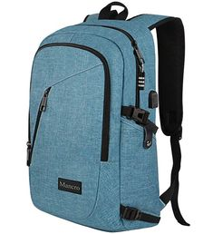 19 Best Anti Theft Backpack images  b9b0f5a76d5e6