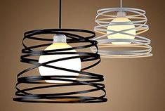 28 fantastiche immagini su lampadari camera da letto ...
