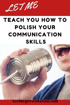In today's post, I will be sharing some critical skills you should master in order to become a better communicator, a leader capable of inspiring his followers/collaborators, to stand out and be selected for promotions, and to become a more likable person. After all, it's really fun to talk to someone who knows how to listen and how to express themselves.  #polishyourcommunicationskills #communicationskillsimprovement #communicationskills #speakinginfrontofothers
