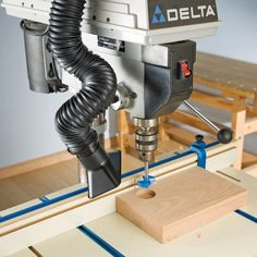 Original Woodworking Woodworking Shop Vacuum Systems Plans PDF