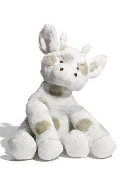 Little Giraffe 'Little G™' Plush Stuffed Animal. $45.00. #toys #kids #babies