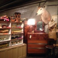 GoodWood   Washington, DC, United States. Furniture, Clothing And All  Things Vintage