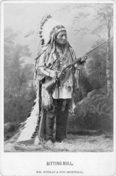 Geronimo, Sitting Bull and other Native American Cabinet Cards Native American Music, Native American Pictures, Native American Artwork, Native American Quotes, Native American Tribes, Native American History, American Indians, American Symbols, American Women