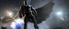 Resultado de imagen para batman animado serie
