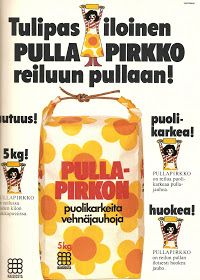 Vintage Country, Retro Vintage, Good Old Times, Old Advertisements, Old Ads, Vintage Recipes, Grocery Store, Finland, Childhood Memories