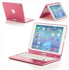 Unicorn Phone Case, Kawaii Phone Case, Baby Doll Accessories, Ipad Accessories, Ipad Pro, Ipad Tablet, Coque Ipad, Cute Ipad Cases, Modelos Iphone