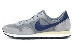 Need to remember this site - - awesome site to buy new balance shoes over 62% off and nike shoes for cheap!!