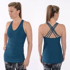 8382df07a2284 eco-conscious fashion Canadian-made womens clothing yogawear fitnesswear  yoga pants workout wear Made in Canada activewear ethically made social  enterprise