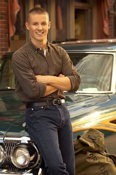 Will Estes of Blue Bloods Blue Bloods Jamie, Blue Bloods Tv Show, Jamie Reagan, Stevie Nicks Young, Vsco, Senior Pictures Boys, Indie Movies, Best Friend Pictures, Cute Guys