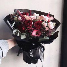 #bouquet3