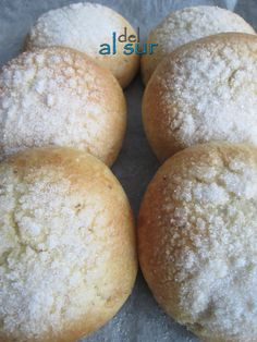 Alsurdelsur: Ochíos de Jaén Canapes, Sin Gluten, Frosting, Food And Drink, Bread, Cookies, Desserts, Aficionados, Andalucia