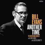 Another Time: The Hilversum Concert [CD]