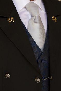 Stylish hotel Concierge. #hospitality www.albertalagrup.com