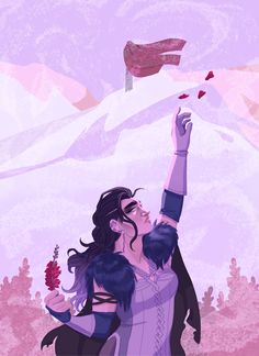 1029 Best Critical Role The Mighty Nein images in 2019