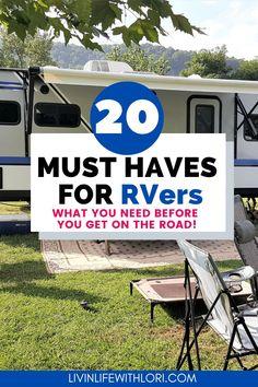 Camping Must Haves, Camping Hacks, Go Camping, Rv Hacks, Camping Ideas, Camping Kitchen, Camping Outdoors, Camping Hammock, Camping Cooking
