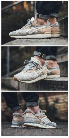 e8cf34340f8 Trendy Sneakers N Stuff  Sneakers Sneakers N Stuff