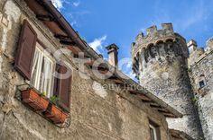 - 1 new sale @iStock , earn 0,28$   #bracciano #rome #lazio #travelitaly #travelblog #travelphotography