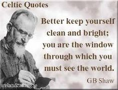 Image result for george bernard shaw quotes