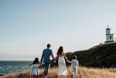 San Juan Islands, Camera Shy, New Environment, Local Photographers, Family Photo Sessions, Island Weddings, Family Adventure, Hawaii Wedding, Family Photographer
