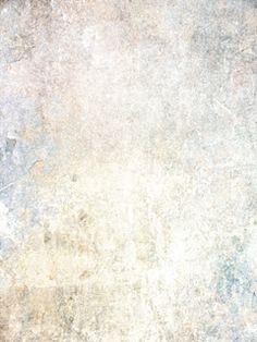 淡くライトな背景用テクスチャ(縦画面6)