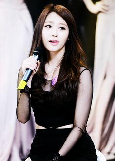 YuRa | via Tumblr