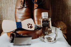 #weddingportrait #weddingphotography #weddingphotographer #slovakphotographer #nikon #nikon_cz_sk #groom #detail #weddingpreparation #love #slovakia #poprad #hightatras #realwedding #photooftheday #pod1000 High Tatras, Wedding Preparation, Wedding Portraits, Nikon, Real Weddings, Groom, Wedding Photography, Detail, Wedding Shot