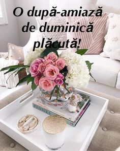 Decor, Decoration, Decorating, Deco
