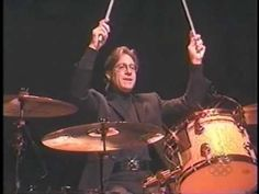 Max Weinberg's Greatest Hits Vol.1