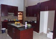 KODAK Digital Still Camera Decor, Cabinet, Kitchen, Kitchen Island, Home Decor, Kitchen Cabinets