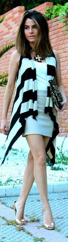 Lovely Outfit | www.prafful.com