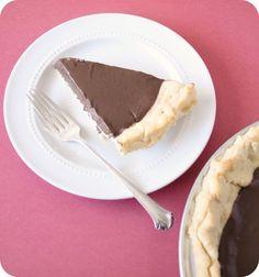 Vegan Baking on Pinterest | Vegan Chocolate, Vegan Chocolate Chip ...