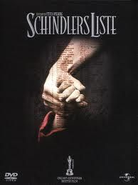 Schindler's List        Schindler's List is a 1993 epic drama film directed and co-produced by Steven Spielberg and scripted by Steven Zaillian. It is based on the novel Schindler's Ark by Thomas Keneally, an Australian novelist. Wikipedia
