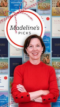 Penguin Random House US CEO, Madeline McIntosh, shares her favorite books of There's a book for every reader from novels to business books to memoirs, and everything in between. 16 Love, I Believe In Love, Letting Go Of Him, Penguin Random House, Belly Laughs, Lessons Learned, Book Publishing, Love Book, Book Recommendations