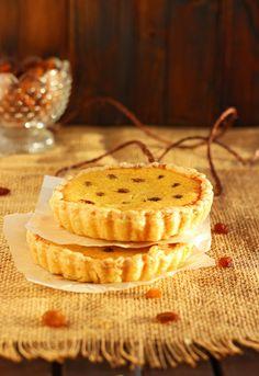 """Receta 1000: Pastel de queso alemán » 1080 Fotos de cocina - proyecto basado en el libro """"1080 recetas de cocina"""", de Simone Ortega."""