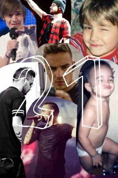 21ThingsToLoveAboutLiam 1. his smile 2. his eyes 3. his voice 4. his dance moves 5. he is a good friend 6. he is a cute boyfriend 7. he's a family guy 8. he is a fan of Batman 9. he didn't give up of his dreams 10. he is one of the nicest guys in the world 11. he is sweet 12. he is a funny guy 13. he's cool with fans 14. he is a sensitive guy 15. he is talented 16. he always tries to be honest 17. he always tries to show his own opnion 18. he saved his friend of a fire 19. he is protective…