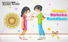 Raksha Bandhan Festival