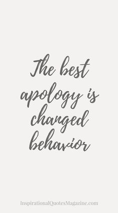 Trendy quotes about change at work motivation words Super Quotes, Great Quotes, Quotes To Live By, Change Your Life Quotes, Im Awesome Quotes, People Dont Change Quotes, Be Better Quotes, Forget Him Quotes, Cool Words