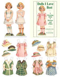 http://www.papergoodies.com/ProdImages/1791-DollsILoveBest.JPG