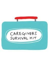 caregivers - Google Search
