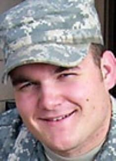 Army Pvt. Scott A. Miller  Died June 9, 2007 Serving During Operation Iraqi Freedom  20, of Casper, Wyo., died June 9 in Baqubah, Iraq, of wounds sustained from enemy small-arms fire. He was assigned to the 5th Battalion, 20th Infantry Regiment, 3rd Brigade, 2nd Infantry Division (Stryker Brigade Combat Team), Fort Lewis, Wash.