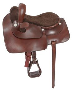 Royal King Side Saddle! Only at tinashorsetack.com!
