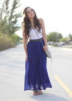 Image result for modest outfits for teens