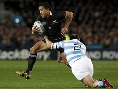 Muliaina respinge le tutte le accuse, le Zebre stanno alla finestra - On Rugby All Blacks, Rugby Players, Pride, Running, Awesome, Sports, Ireland, Hs Sports, Keep Running