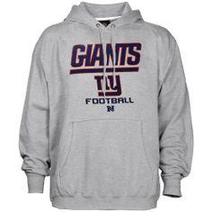 New York Giants Critical Victory VII Fleece Big & Tall Pants - Royal Blue