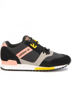 Adidas ZX 700 Contemp W. aahhh if the black was white or beige it would win  too 9bf8444322494