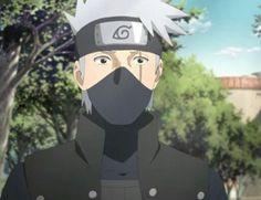 Kakashi Hatake, Naruto Team 7, Naruto And Sasuke, Itachi, Naruto Uzumaki, Anime Naruto, Manga Anime, Manga Boy, Boruto Characters