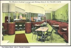 82 Best Lets Eat Hoosier Drive Ins Restaurants And Diners Images